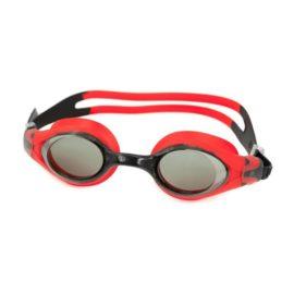 Plavecké okuliare Aqua-Speed Beta - 5614-31