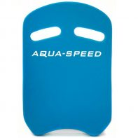 Doska na plávanie Aqua Speed UNI - 5642