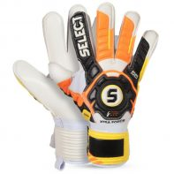 Brankárske rukavice Select Goalkeeper Gloves 55 Extra Force - 6015507156