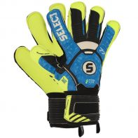 Brankárske rukavice Select Goalkeeper Gloves 77 Super Grip - 6017708251
