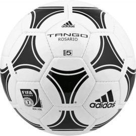 Adidas Tango Rosario 656927
