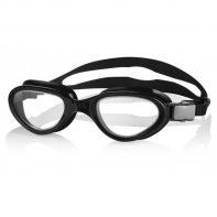 Plavecké okuliare Aqua-Speed X-PRO - 6666-07