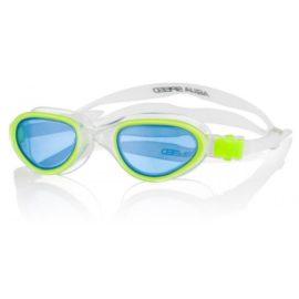 Plavecké okuliare Aqua-Speed X-PRO - 6668-30