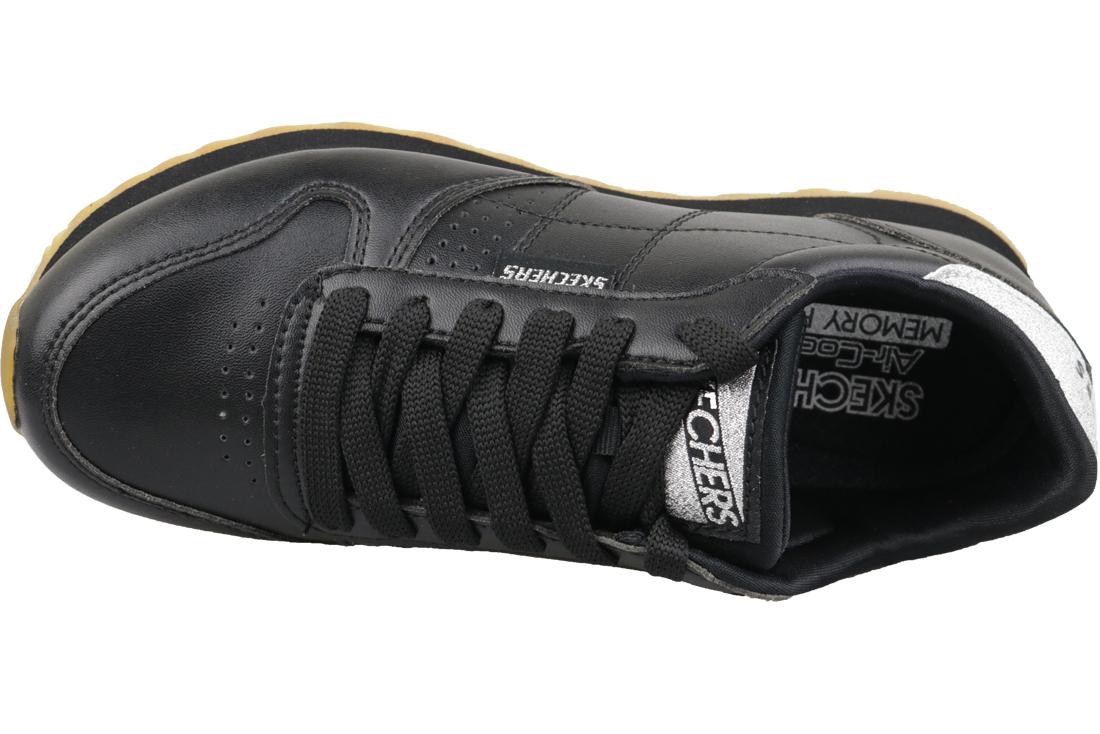 a69ac9f2dbd Obuv Skechers OG 85 Old School Cool - 699-BLK