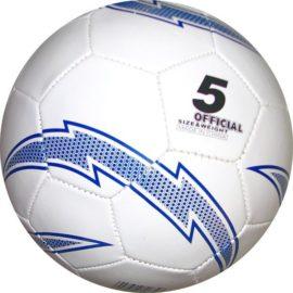 Futbalová lopta Spokey 5 - 80639