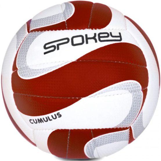 Volejbalová lopta Spokey CUMULUS II - 837383
