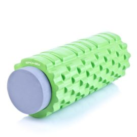 Fitness valec Spokey - 838331
