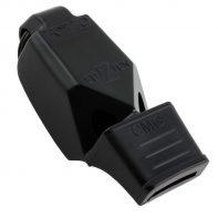 Píšťalka Fox 40 Fuziun CMG - 8603-0008