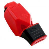 Píšťalka Fox 40 Fuziun CMG - 8603-0108