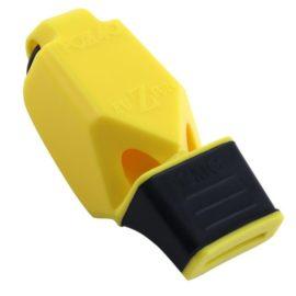 Píšťalka Fox 40 Fuziun CMG - 8603-0208