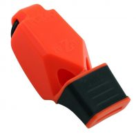 Píšťalka Fox 40 Fuziun CMG - 8603-0308