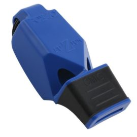 Píšťalka Fox 40 Fuziun CMG - 8603-0508