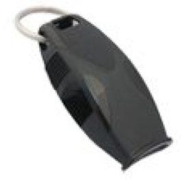 Rozhodcovská píšťalka FOX40 Sharx Safety - 8703-2008