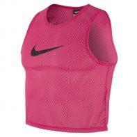 Rozlišovací dres Nike Training BIB - 910936-616