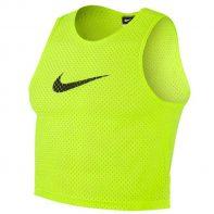 Rozlišovací dres Nike Training BIB - 910936-702