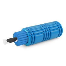 Fitness penový valec Spokey 3in1 - 920931