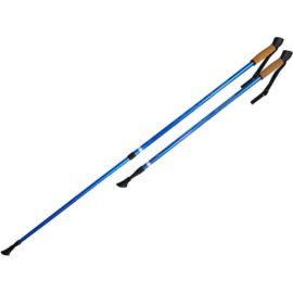 Trekingové palice Axer Nordic Walking Speed Ultra Lite - A23242
