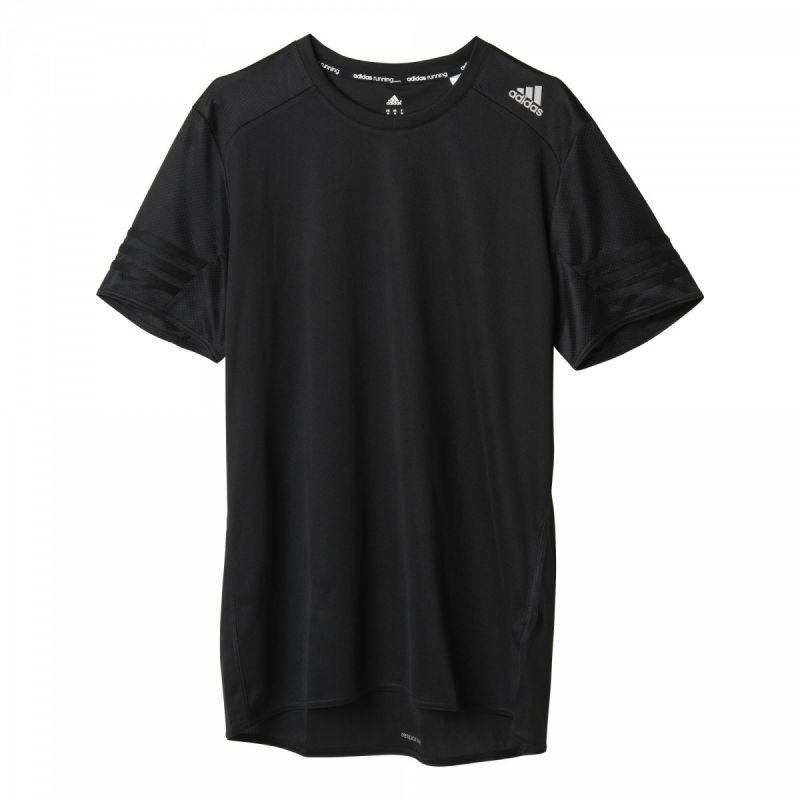 Tričko Adidas Response Short Sleeve Tee M - AA6910  1343769420b