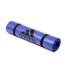 Podložka do fitness Adidas - ADMT-12234PL