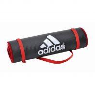 Podložka do fitness Adidas - ADMT-12235