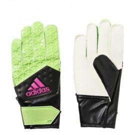 Brankárske rukavice Adidas Ace Junior - AH7813