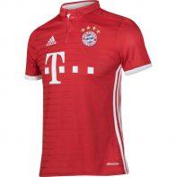 Futbalový dres Adidas FC Bayern Mníchov Lewandowski Home Junior - AI0055