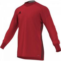 Brankársky Adidas ONORE 16 GK M - AI6337