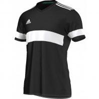 Futbalový dres Adidas KONN16 JSY M - AJ1365