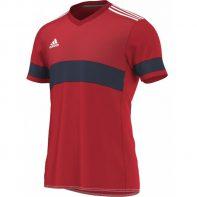 Futbalový dres Adidas Konn 16 - AJ1366