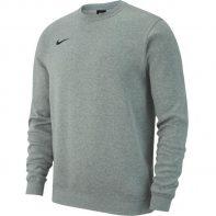 Mikina Nike CREW FLC TM Club 19 M - AJ1466-063