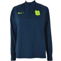 Mikina Nike Neymar M - AJ6297-454
