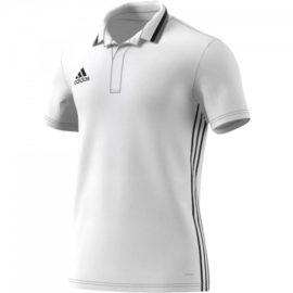Polokošeľa Adidas Condivo 16 M - AJ6900