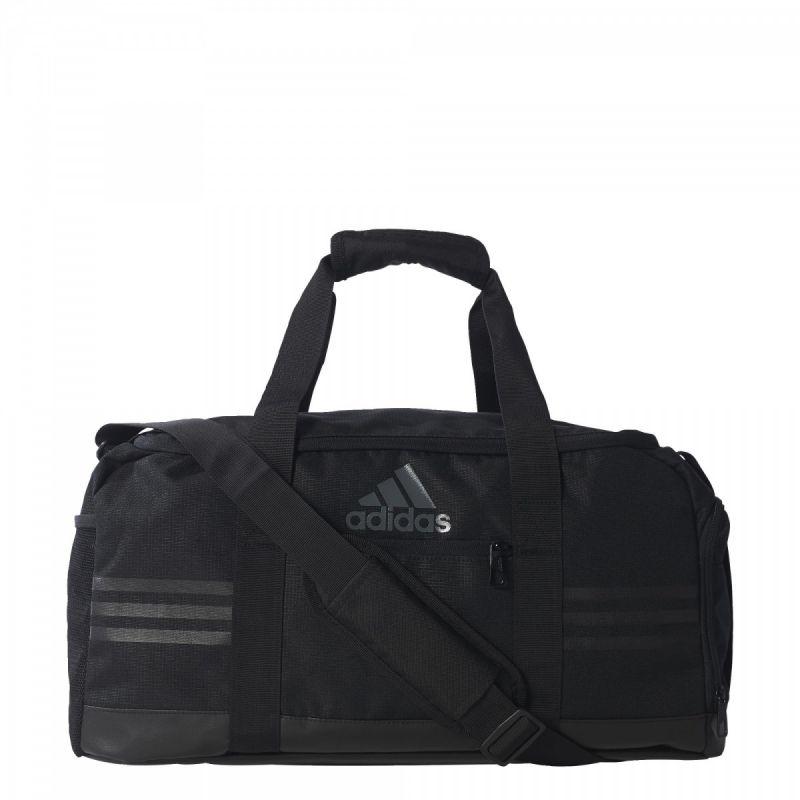5400e45662b0f Taška Adidas 3-Stripes Performance Team Tag S - AJ9997 | Shopline.sk
