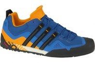 Pánska trekingová obuv a outdoorové topánky na turistiku  c4fc271629