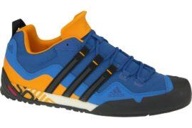 Obuv Adidas Terrex Swift Solo - AQ5296