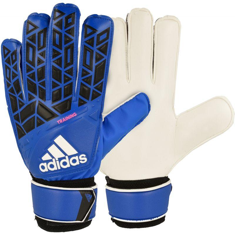 7c9d9f186 Brankárske rukavice Adidas ACE Training - AZ3682 | Shopline.sk
