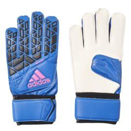Brankárske rukavice Adidas ACE Replique - AZ3684