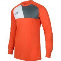 Brankársky dres Adidas Assita 17 M - AZ5398