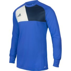 Brankársky dres Adidas Assita 17 M - AZ5399