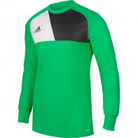 Brankársky dres Adidas Assita 17 M - AZ5400