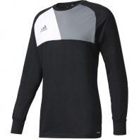 Brankársky dres Adidas Assita 17 M - AZ5401