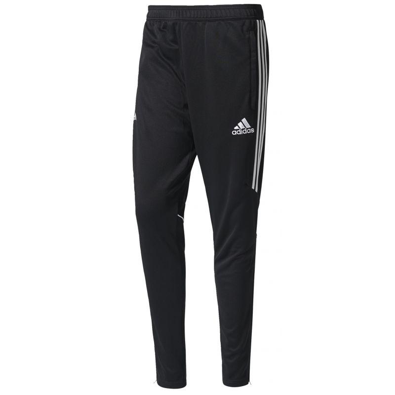 f6eec5c85d780 Futbalové tepláky Adidas Tango Training Pants M - AZ9728 | Shopline.sk
