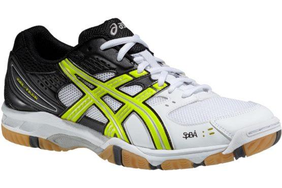 Halová obuv Asics Gel Task - B304N-0104