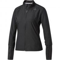 Bežecká bunda Adidas Response Wind Jacket W - B47701