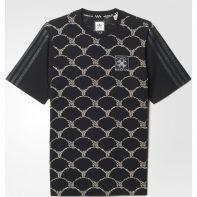 Tričko Adidas ORIGINALS Dustin Klein Jersey M - B49125