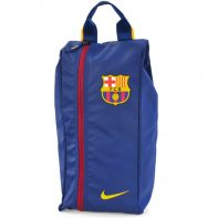 Taška na obuv Nike Barcelona Football Club F.C - BA5057-476