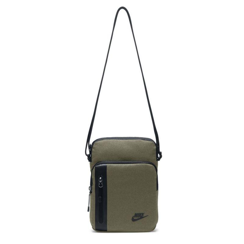 4e6b5ce66c Taška Nike Core Small Items 3.0 - BA5268-395