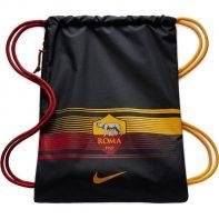 Vak Nike Stadium AS Roma - BA5412-010