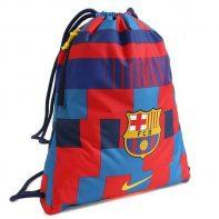 Vrecko Nike Stardium FC Barcelona - BA5413-610