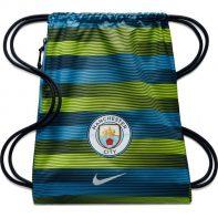 Vrecko Nike Stadium Manchester City FC GMSK - BA5418-489